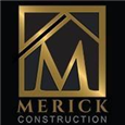 Merick Construction LLC