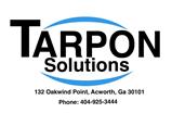 Tarpon Solutions