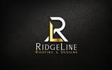 RidgeLine Roofing & Designs