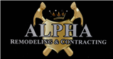 Alpha Remodeling and Contracting