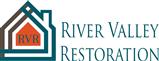 River Valley Restoration