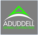 Aduddell Restoration Services
