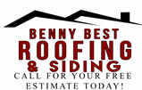 Benny's Best roofing & Siding