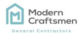 Modern Craftsmen General Contractors LLC