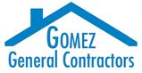 Gomez General Contractors