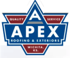 Apex Roofing and Exteriors
