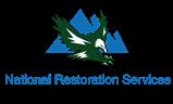 National Restoration Services LLC