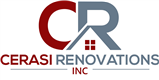 Cerasi Renovations, Inc.