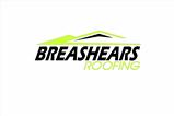 Breashears Roofing, Inc