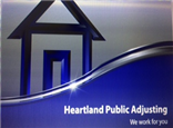 Heartland Public Adjusting