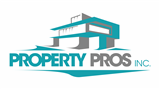 Property Pros Inc