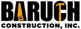 Baruch Construction, Inc.