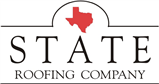State Roofing Company