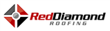 Red Diamond Roofing