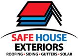 Safehouse Exteriors