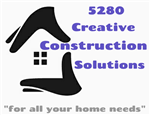 5280 Creative Construction Solutions