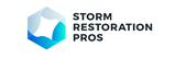 Storm Restoration Pros LLC