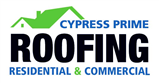Cypress Prime Roofing LLC