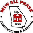 MLW All Phase Construction & Roofing