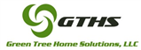Green Tree Home Solutions