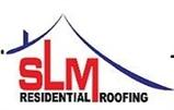 SLM Residential Roofing