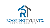 Christian Builders  Custom Homes and Roofing
