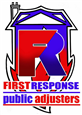 First Response Public Adjusters, LLC