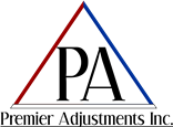 Premier Adjustments Inc