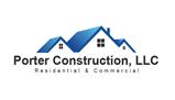 Porter Construction, LLC