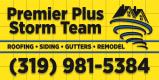 Premier Plus LLC