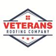 Veterans Roofing