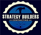 Strategy Builders Contracting LLC