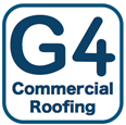 G4 Commercial Roofing
