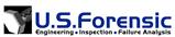 U.S. Forensic LLC