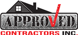 Approved Contractors Inc