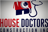 House Doctors Construction Inc.