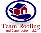 Team Roofing & Construction, LLC