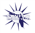 Sunflo Roofing