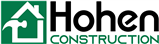Hohen Construction