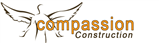 Compassion Construction