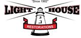 Lighthouse Restorations