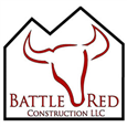 Battle Red Construction