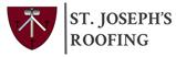 St Joseph's Roofing, Inc.