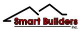 Smart Builders, Inc