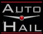 AutoHail, LLC