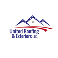 United Roofing & Exteriors Llc