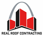Real Roof Contracting