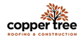 Copper Tree Roofing & Construction LLC