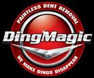 DingMagic