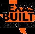 Texas Built Roofing, LLC